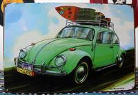 The Green ca rTin Sign, Gas Oil, Hot Rod, Rat Rod, Street Rod, Garage Art H-67 Mix order