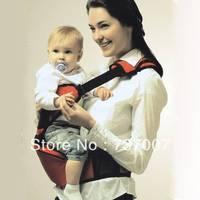 Multifunctional breathable baby sling waist stool Maternity