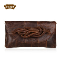 bags women handbag cowhide purse genuine leather handbags women famous designer evening day clutches brands messenger bags brand