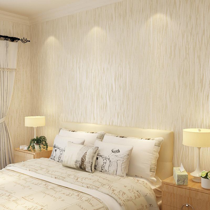 Groothandel kleur live tv kopen kleur live tv partijen uit china kleur live tv groothandelaren - Moderne woonkamer behang ...