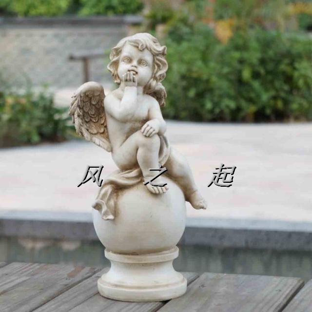Alibaba Group  Aliexpress.com  온라인 쇼핑 / 판매 낮은 가격 Church ...