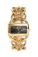 Grady shinning watch women fashion luxury quartz women wrist watch waterproof 3atm with gift box