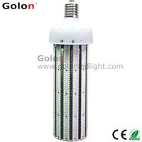 E40 LED light 120w,100-300VAC 15800LM,built-in aluminum heat sink,E39,E27,E26,2pcs/lot 3 years warranty,Fedex /DHL free E40 LED