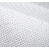 Free shipping 11CT 1m*1.5m cotton cross stitch cloth aida cloth multi color