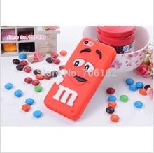 wholesale 3d iphone