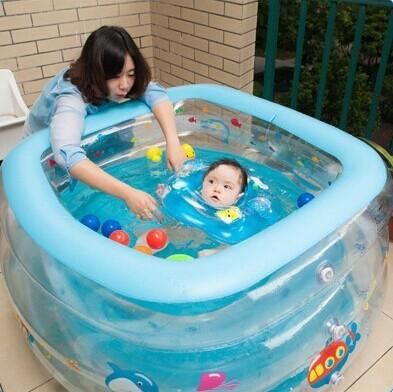 Luchtpomp voor opblaasbare speelgoed aanbieding winkelen voor aanbiedingen luchtpomp voor - Baby voet verkoop ...