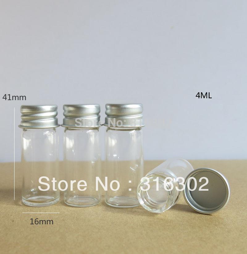 Упаковочные бутылки Huicheng 500/4 , HCS-1641 hcs hcs hc077awine26