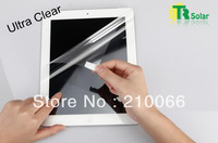 Lenovo Screen Protector 100pcs/ lot free shipping 10 inch yoga Tablet Guard Ultra Clear Screen Protective Film