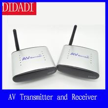 wholesale av transmitter