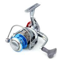 Приманка для рыбалки GT-BIO GT 1 6g /12g 1011070120