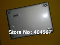 """New Bottom Case Base lower Shell case Cover For Macbook Pro 13"""" A1278 2009 2010 2011 2012  MD101LL/A,MD102LL/A"""