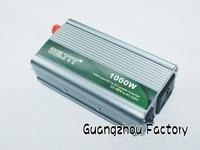 48v 220v 1000w electric bicycle inverter  battery car inverter DC48V to AC 220V 1000W Peak Power 2000W