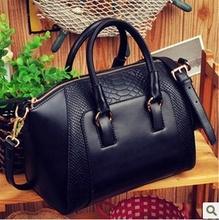 popular felt bag