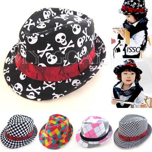 шляпы на адрес 215р