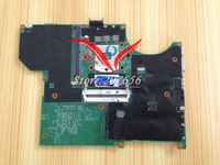 For Dell Alienware M15X Motherboard 40GAB3900-A400 G5VT 0G5VT 00G5VT Tested
