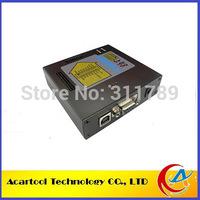 2014 Latest Version V5.48 X-PROG Box ECU Programmer X PROG BOX ECU Programming Tool XPROGM Free Shipping