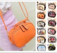 hot sale FLAG BRITISH lady small messenger clutch bag women fashion disigner neverfull bags lady handbag shoulder messenger bag
