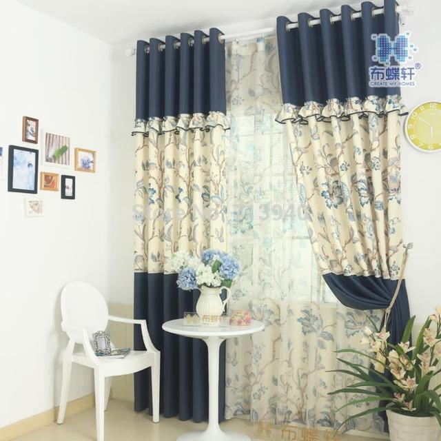vorh nge esszimmer esszimmer archive seite 2 von gardinen. Black Bedroom Furniture Sets. Home Design Ideas