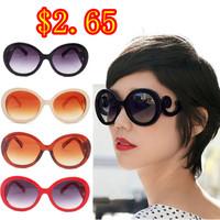 1pcs Vintage Butterfly Sunglasses Retro Round frame eyewear Fashionable Unisex High quality