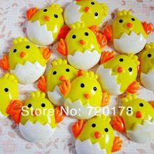 popular diy baby crafts