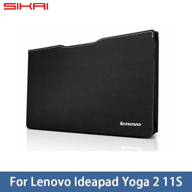 Lenovo yoga coupons 2018