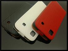 popular carbon fiber flip case