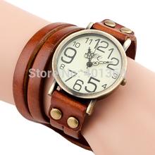 wrist watch promotion