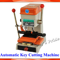 368A Vertical Car Household Key Copy Cutting Dulplicated Machine Locksmith Picking Tool 110V or 220V Variety Plug Available