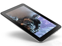 10 inch Tablet PC: Android 4.2,ROM 16G RAM 2G,USB, HDMI,5MP,G sensor,3D,3G,WIFI