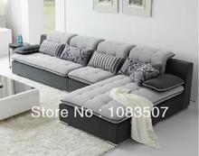 modern sectional sofa price