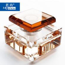 popular best perfume