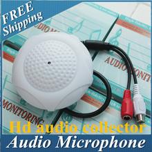 cheap dvr microphone