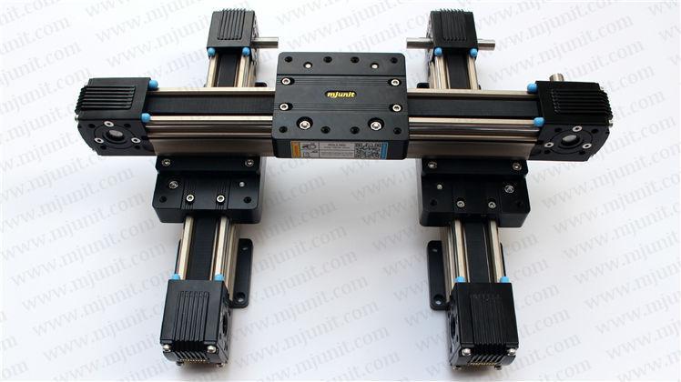 Popular Linear Servo Motors Buy Cheap Linear Servo Motors