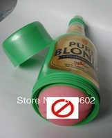 Free shipping--Masturbation cup  for Masturbation gun machine sex machine accessories