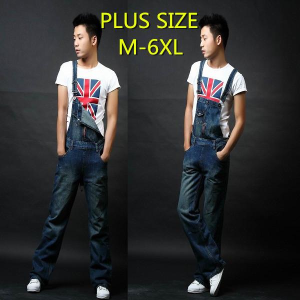 Skinny Overalls Guys Mens Skinny Jean Overalls