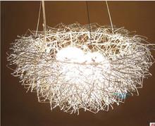 nest lamp price