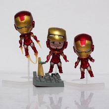 popular toy iron
