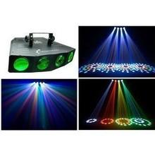 wholesale laser light