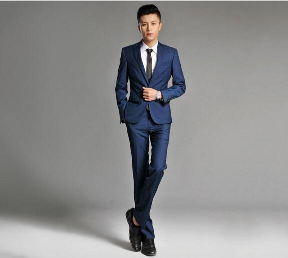 online kaufen gro handel burgund anzug aus china burgund. Black Bedroom Furniture Sets. Home Design Ideas