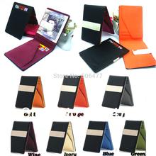 wallet for men leather promotion