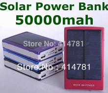 wholesale portable solar power
