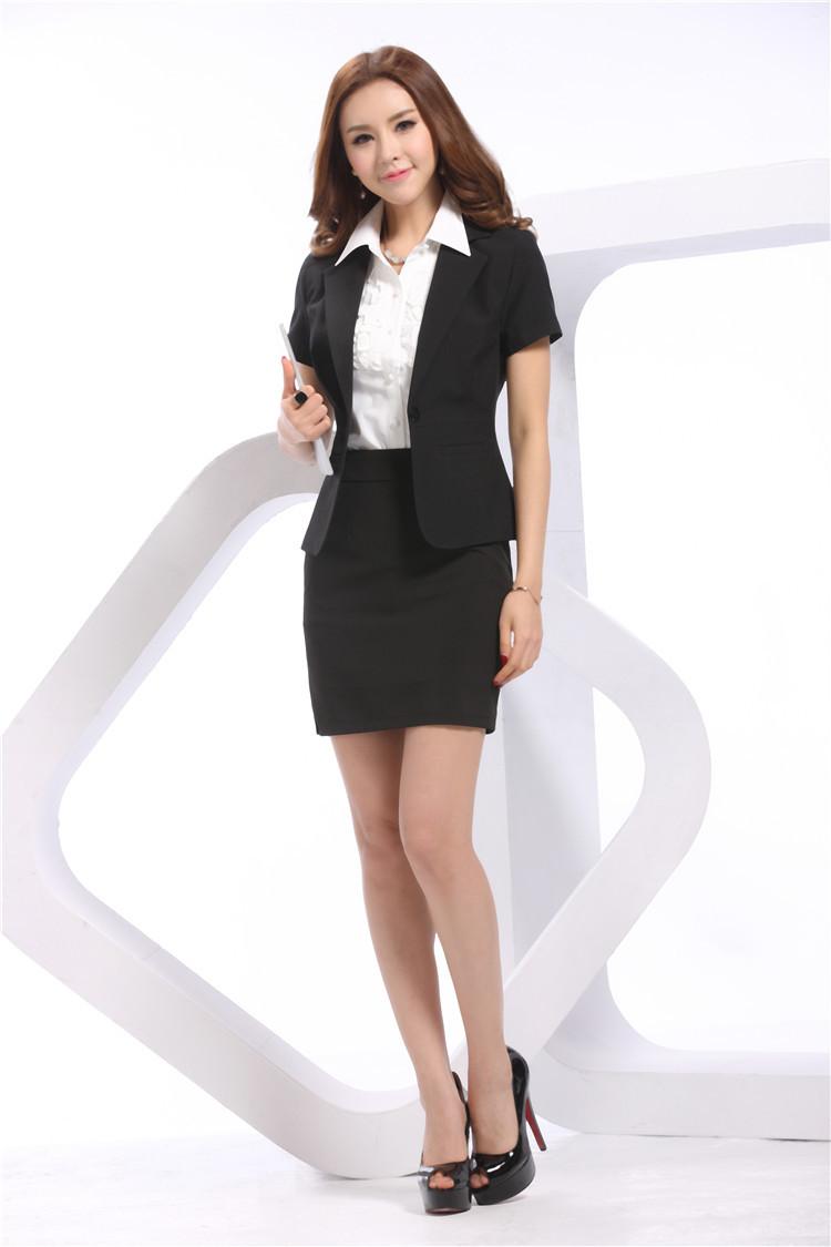 Женский спортивный костюм с юбкой доставка