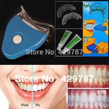 popular white light teeth