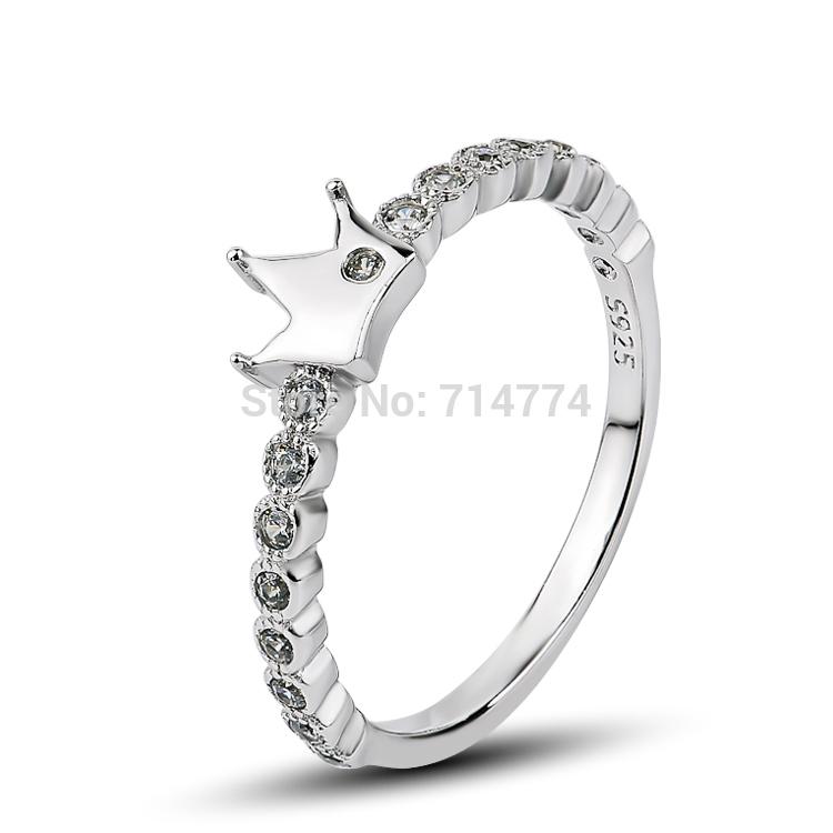 gnj0489 моды 925 стерлингового серебра ювелирные