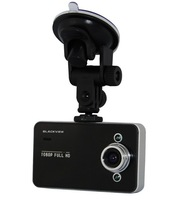 Original Novatek Full 1080P HD Car Video Camera DVR Recorder 2.7' LCD G-sensor Motion Detection IR night Vision