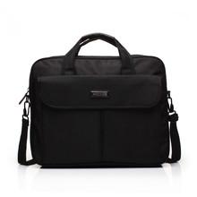 laptop bag briefcase promotion