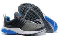 Free Shipping Name Running Shoes woman's Sports shoes Cheap Sale special for shoes