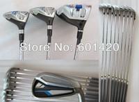 SLDR Speedblade Complete golf driver wood irons set 12pcs full set Top quality