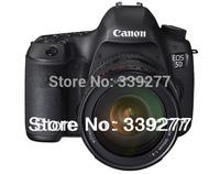 Canon EOS 5D Mark III Kit (24-105)
