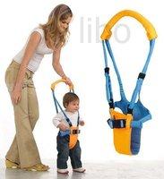 Andador Portatil Manual Suspenso Para Bebes Andador para Bebe andador suspenso para bebe andador seguro portatil 100% novo